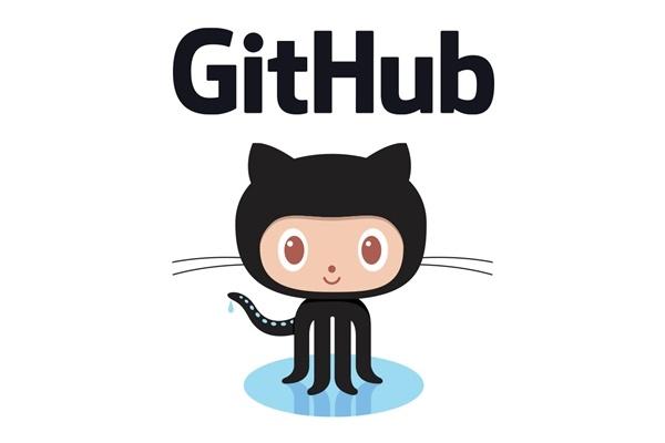 github-logo.jpg