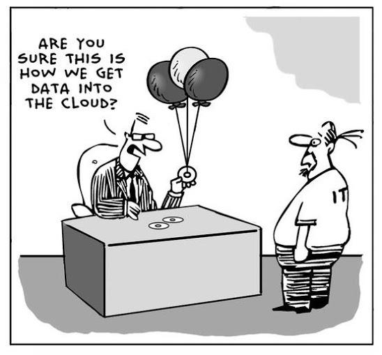 cloudhumor.jpg