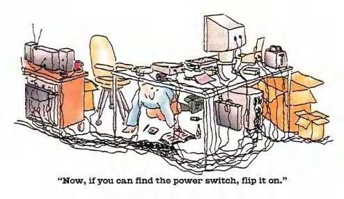 computerjoke.jpg