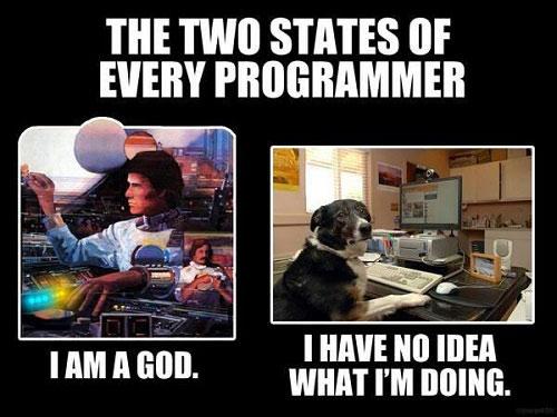 web-designer-developer-jokes-humour-funny-41.jpg