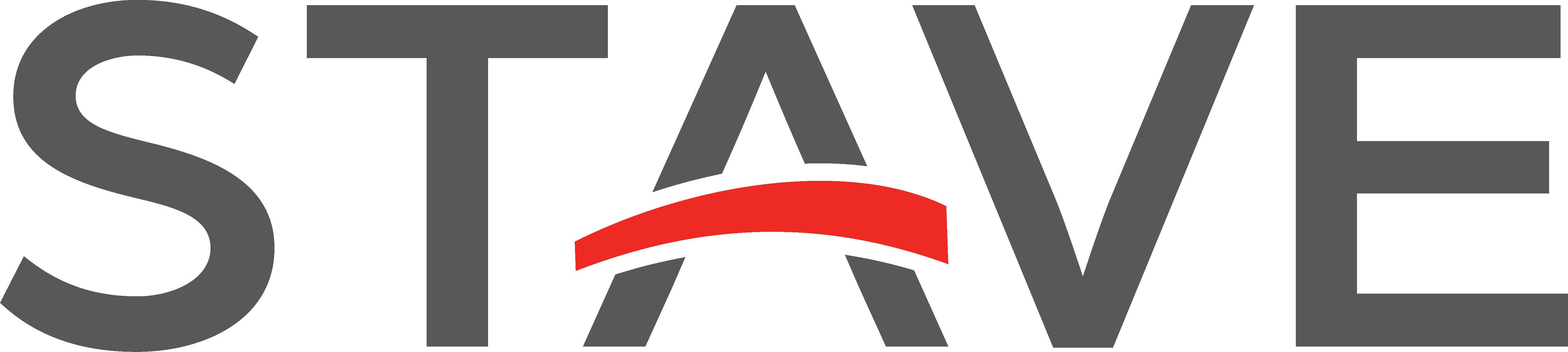 stave_logo_RGB
