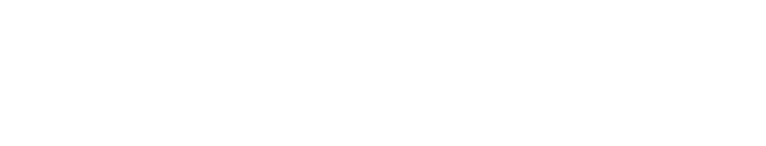 Stave_logo_WHITE.png